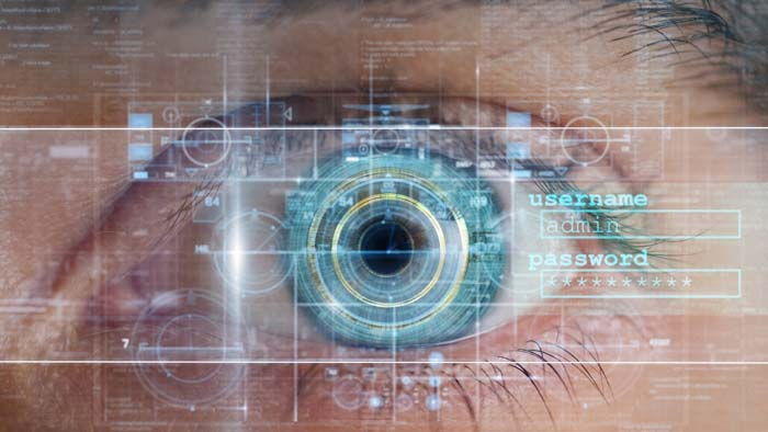 How Identity Verification can Mould your Digital Strategy?