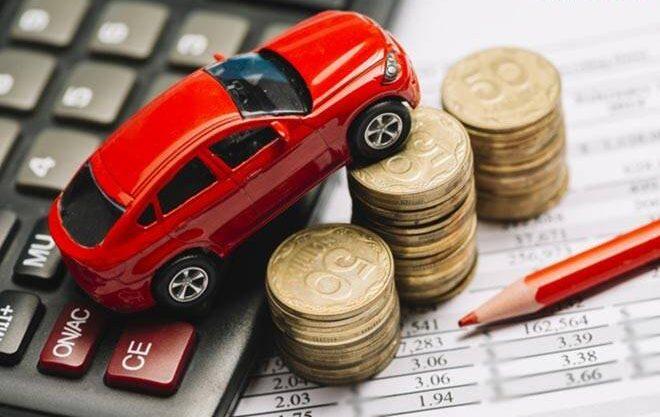 Car Loan Calculator: How do I finish my car loan early