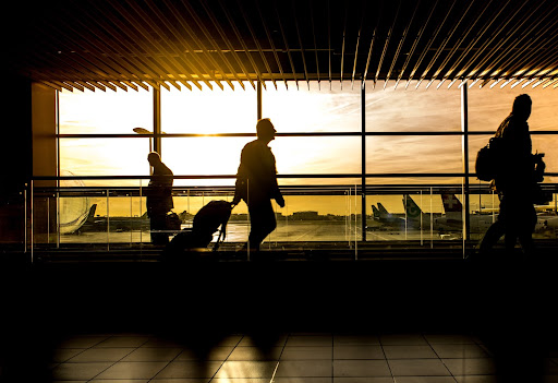 Top 5 Survival Tips for New Expats